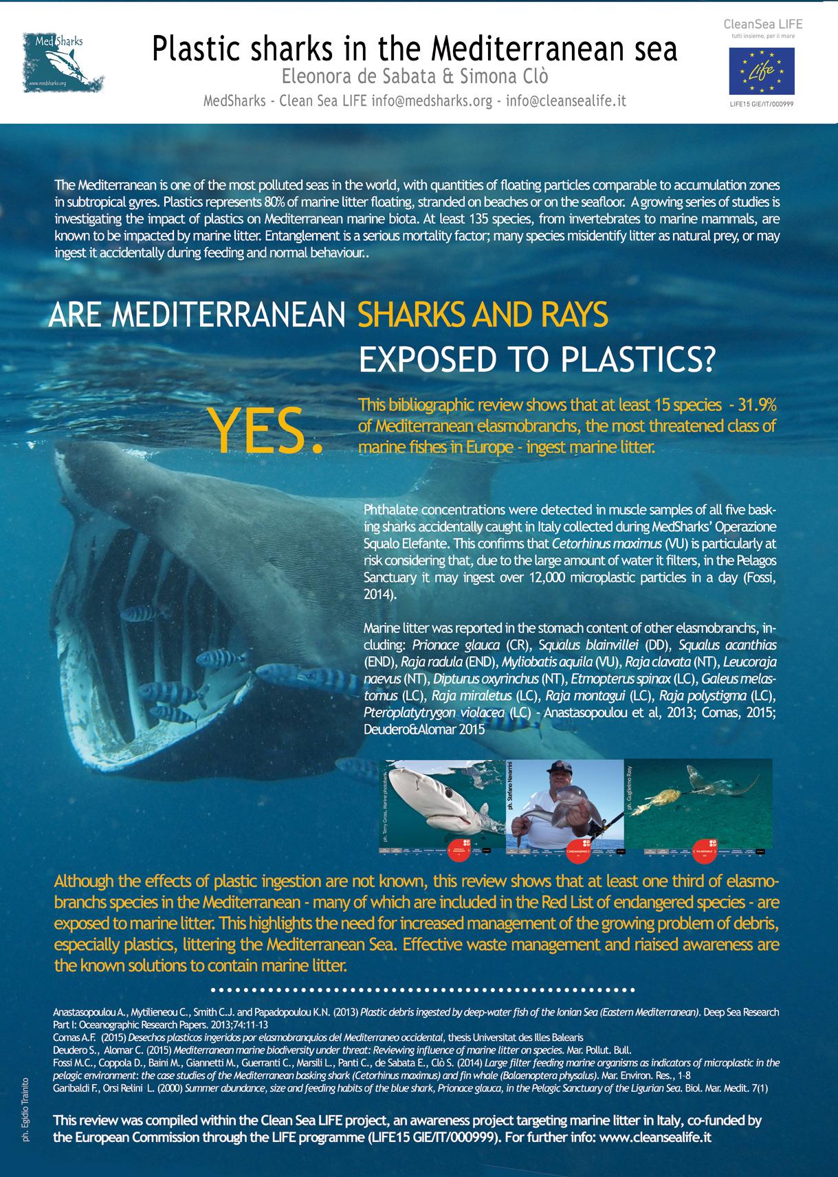 2016eea-plastic-sharks