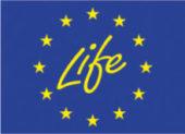 logo_life_ufficiale