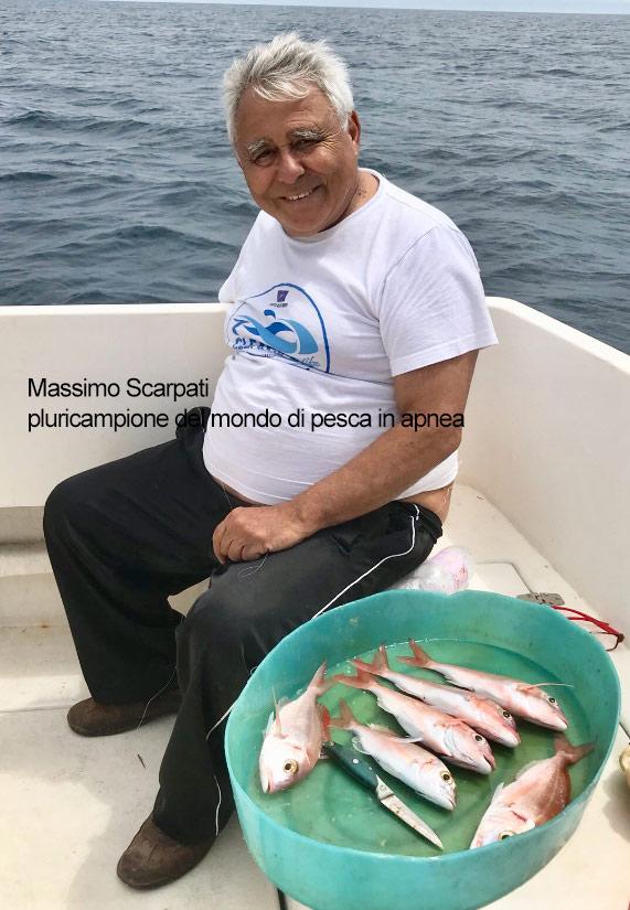 MassimoScarpati