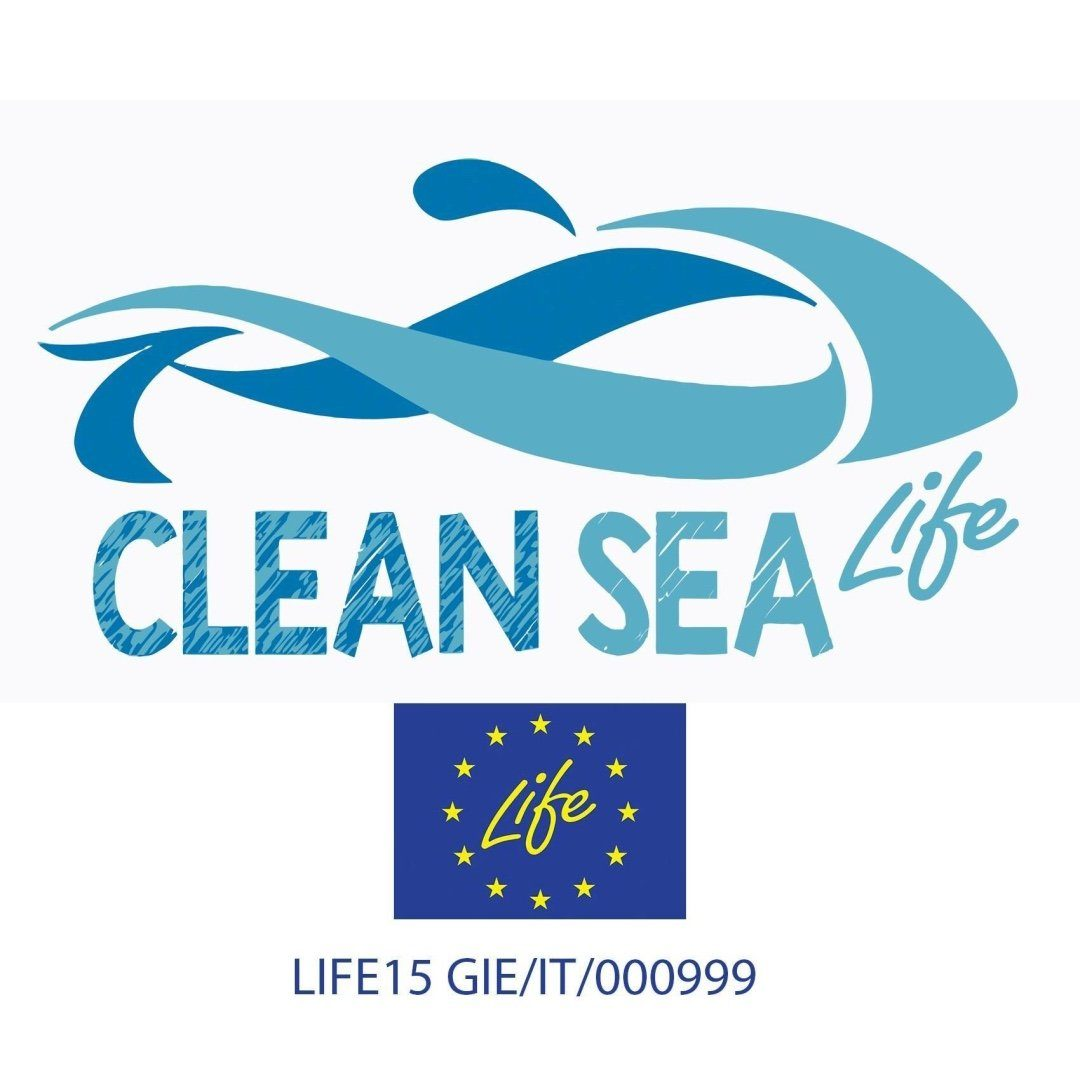 CleanSea LIFE